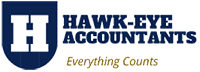 HAWKEYE-accountants